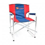 Кресло складное кемпинговое SuperMAX
