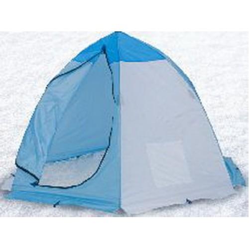 Палатка рыболовная СТЭК Классик 2-местная