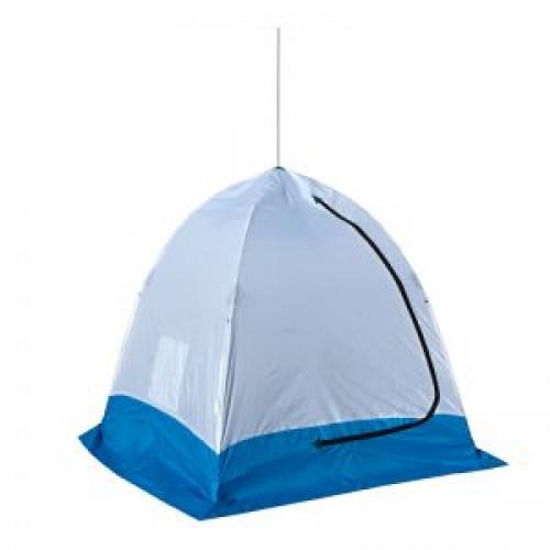 Палатка рыболовная СТЭК ELITE 1-местная