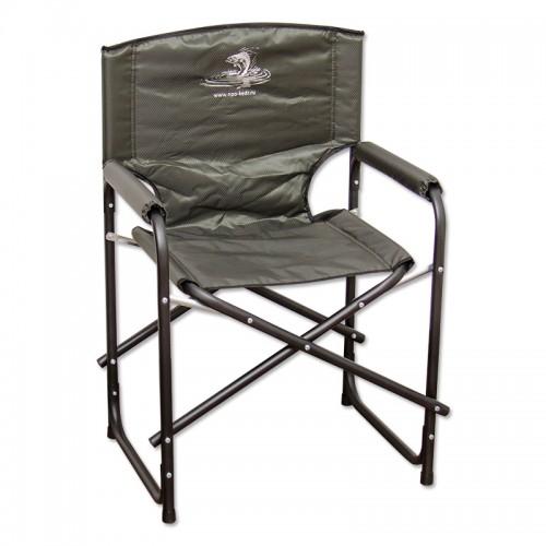 SK-03 Кресло складное