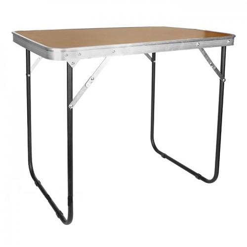 TABS-01 Стол складной малый