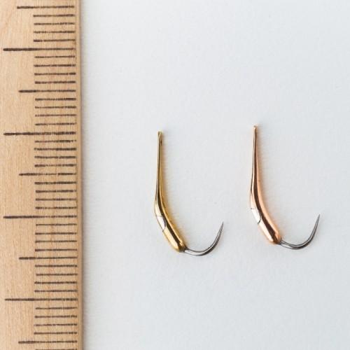 Блесна Палладис 1,2 см