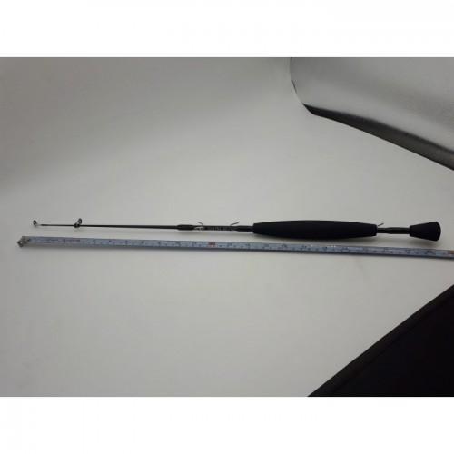 Удилище RX-5 (60 см) с кольцами