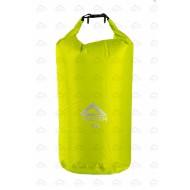 Гермомешок PAYER Premium 30L (нейлон, зеленый)