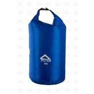 Гермомешок PAYER Premium 50L (нейлон, синий)