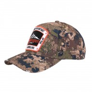Кепка Remington Baseball Cap Trucks Green Forest