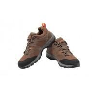 Кроссовки Remington D10130 Hiking