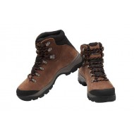 Ботинки Remington Fallow hiking