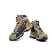 Ботинки Remington Survivor Hunting boots Veil 200g 3M Thinsulate