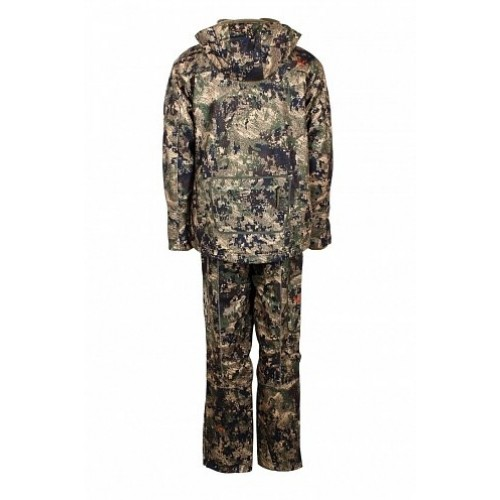 Костюм Remington TRAIL CAMO Eurowinter