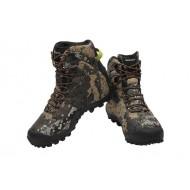 Ботинки Remington Thermo 8 VEIL Camo insulated 200 g 3M Thinsulate