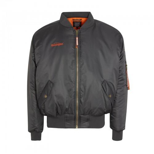 Куртка Remington Pilot Jacket