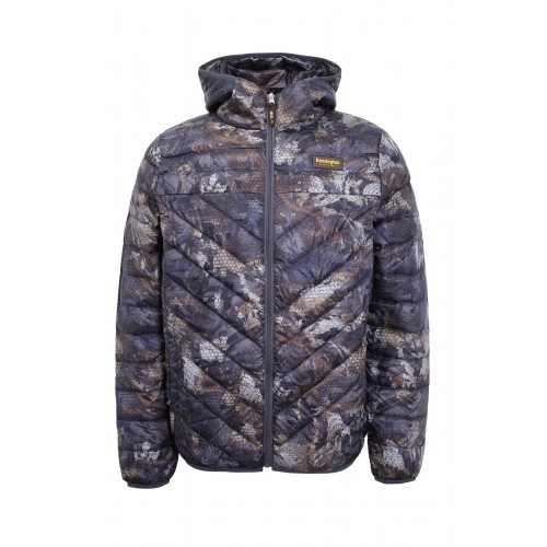 Куртка Remington Explorer Timber