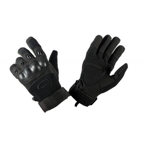 Перчатки Oakley, со вставкой