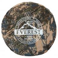 """Спальный мешок """"EVEREST"""" -10С тк. Оксфорд цв. Перевал"""