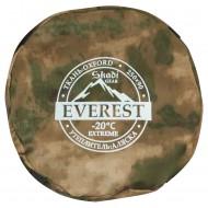 """Спальный мешок """"EVEREST"""" -20С тк. Оксфорд цв. A-TACS FG (зеленый)"""