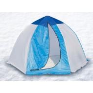 Палатка рыболовная СТЭК Классик 3-местная