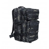 Рюкзак Assault II , multicam black