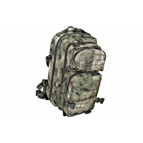 Рюкзак Tactical-Pro, Assault I Laser, HDT FG