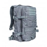 Рюкзак Racoon I , grey