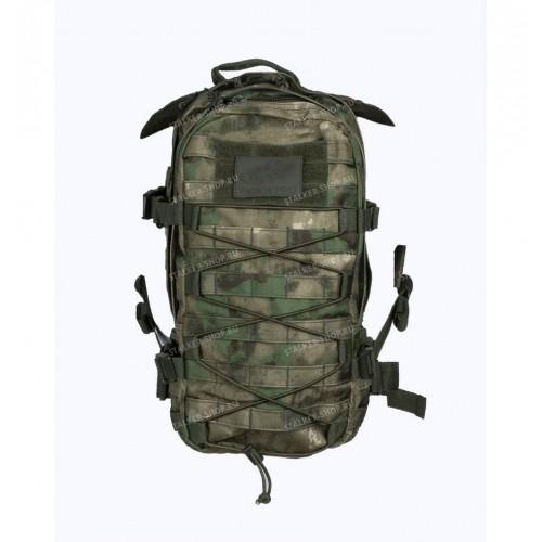 Рюкзак Racoon I, HDT FG