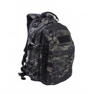 Рюкзак Dragon Eye I , multicam black