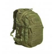Рюкзак Backpack Dragon Eye I, olive