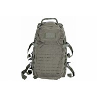 Рюкзак Backpack Dragon Eye I, olive
