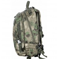 Рюкзак Backpack Dragon Eye I, HDT FG