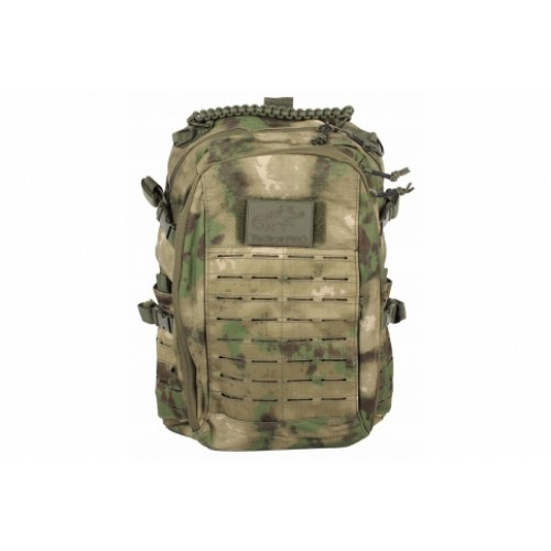 Рюкзак Tactical-Pro, Dragon Eye II, HDT FG
