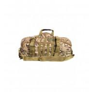 Рюкзак Duffle , multicam