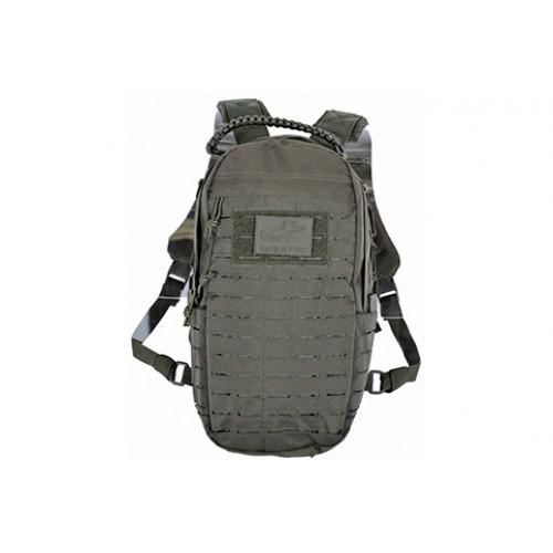 Рюкзак Tactical-Pro, Recon , olive