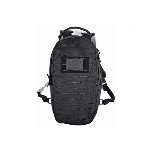 Рюкзак Tactical-Pro, Recon , black