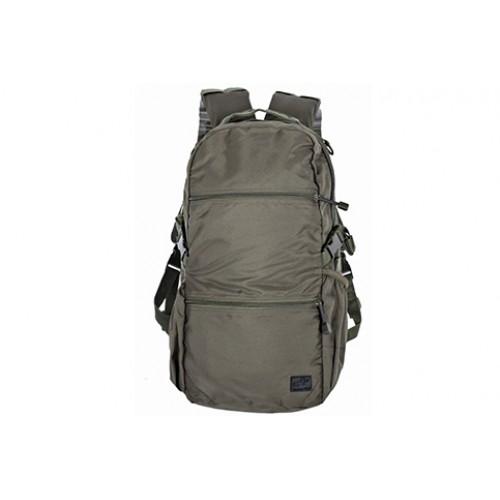 Рюкзак Tactical-Pro, TORS , olive