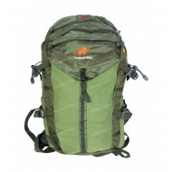 Рюкзак Outdoor Camping, green