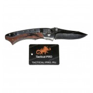 Folding Knife mod. 5102