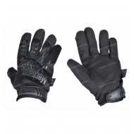 Перчатки Mechanix The Original® black