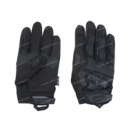 Перчатки Mechanix M-Pact® Covert Glove, black