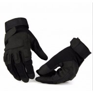 Перчатки тактические Solag FF