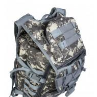 Рюкзак тактический малый, AT-digital