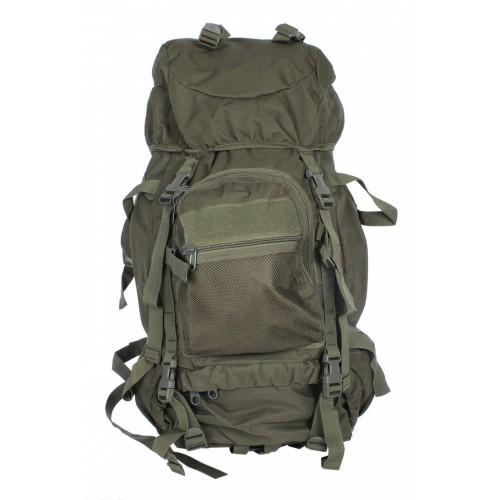 Рюкзак станковый, olive