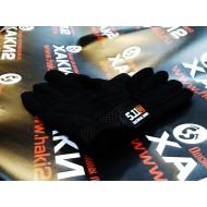 Перчатки 5.11 тактические, black