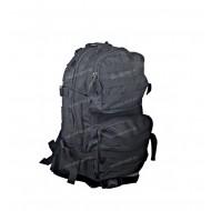 Рюкзак Assault II BS , black