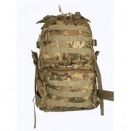 Рюкзак Assault II BS , mtp