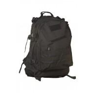 Тактический рюкзак Huntsman RU-010