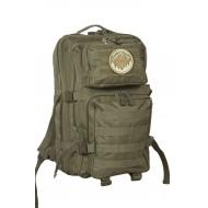 Тактический рюкзак Huntsman RU-064