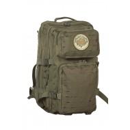Тактический рюкзак Huntsman RU-065