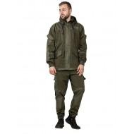 Мужской костюм Полигон Палатка (Лето) для охоты и рыбалки