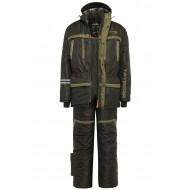 Мужской костюм Рыболов-2 Финляндия до -45°C для охоты и рыбалки
