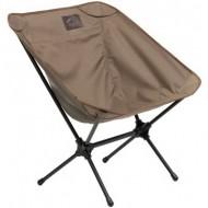 Кресло складное (PR-D-2114)
